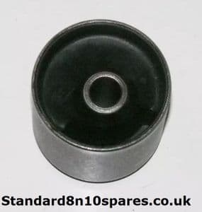 Standard 8 10 Pennant Gearbox Mounting
