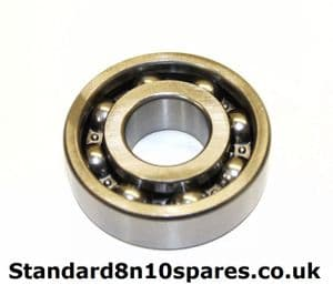 Standard 8 10 Pennant Late Gearbox Tail shaft Bearing