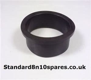 Standard 8 10 Pennant Solex  Air Filter to Carb Seal