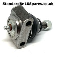 Standard 8 10 Pennant - Top Ball Joint - Greasable
