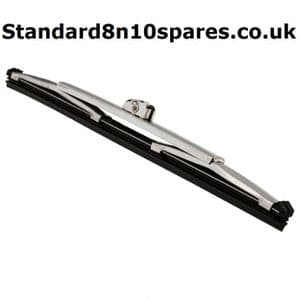 Standard 8 10 Pennant Wiper Blade with spoon fitting