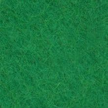 Grass Green Felt Sheet