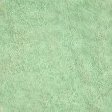 Light Green Felt Sheet