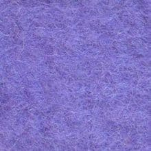 Purple Felt Sheet
