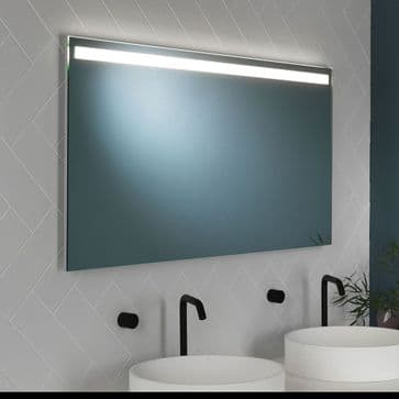 Astro 1359002 Avlon 1200 LED Illuminated Mirror