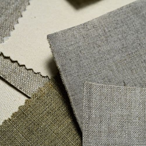 APF Fabric Swatches