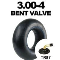 3.00-4 Inner Tube BMV for Sack Trucks, Garden Carts, Mobility Scooter & Trolleys