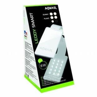 Aquael Leddy Smart 2 Plant LED