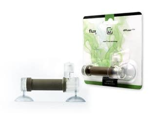 CO2 Art Bazooka Flux Diffuser LARGE