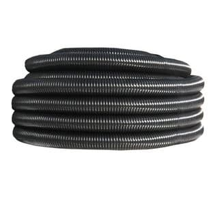 "Corrugated Pond Tubing 25mm (1"")"
