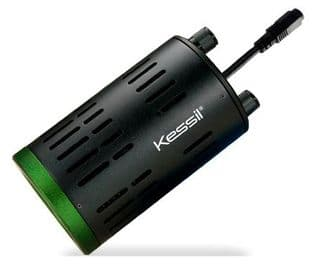 Kessil A160WE Tuna Sun LED