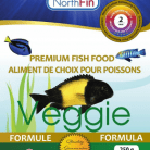 Northfin Veggie 1mm