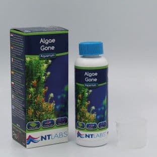 NT Labs Algae Gone 100ml
