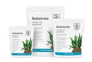 Tropica Plant Substrate