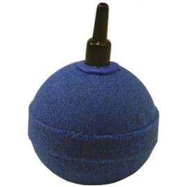 50mm Golf Ball Airstone