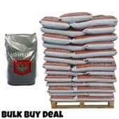 FULL PALLET (48 Bags) House & Garden Batmix 50L