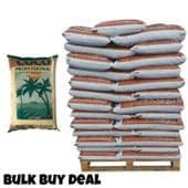 FULL PALLET (60 Bags) Canna Coco PRO Plus 50L