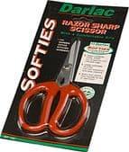 Softies Trimming Scissors