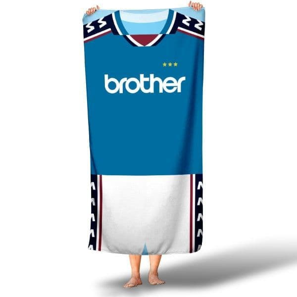 Home 97  Kit Towel