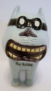 Bairstow Beatles Character Collection - Hey, Bulldog - SOLD