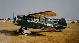 Photos Selected Light Aircraft - Sports to Recreational x 24 photos
