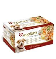 Applaws Multipack Dog Food
