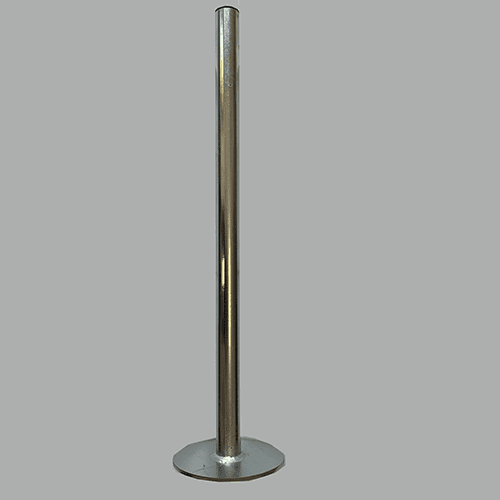 1309 - Stand Leg / Prop Stand