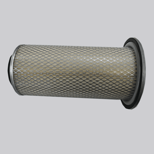 18345 - Air Filter Turbo