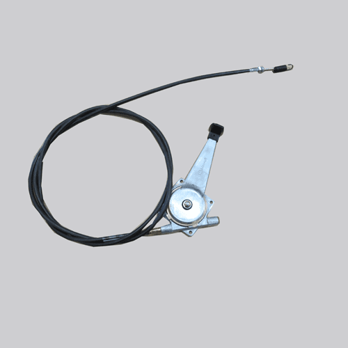 2946 - Throttle Cable