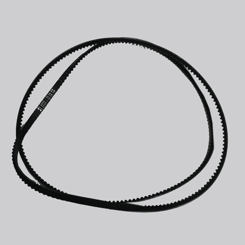 750231 - Pair of Drive Belts