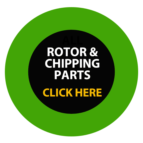 Rotor/Chipping Parts