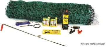 Agrifence Poultry Kit