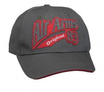 Air Arms Cap
