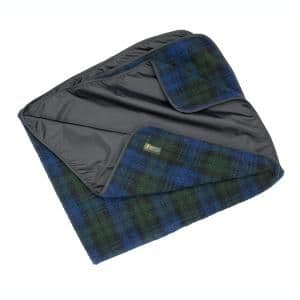 Bisley Waterproof Blanket