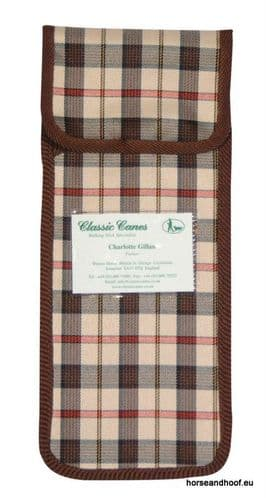 Classic Canes Folding Cane Wallets.