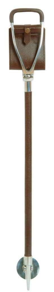 Classic Canes Traditional Eventer Seat Stick