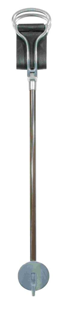Classic Canes Traditional Ranger Seat Stick
