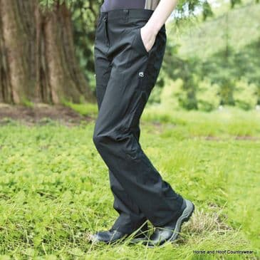 Craghoppers Aquadry Membrane Airedale Trousers