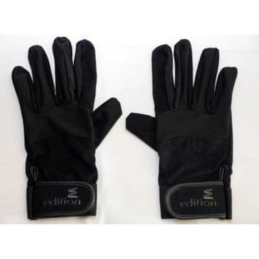 Edition Super Grip Polo Glove