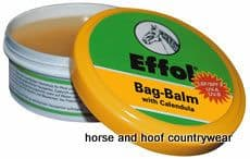 Effol Bag Balm Sun Protection