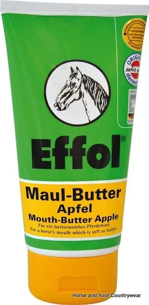 Effol Mouth Butter