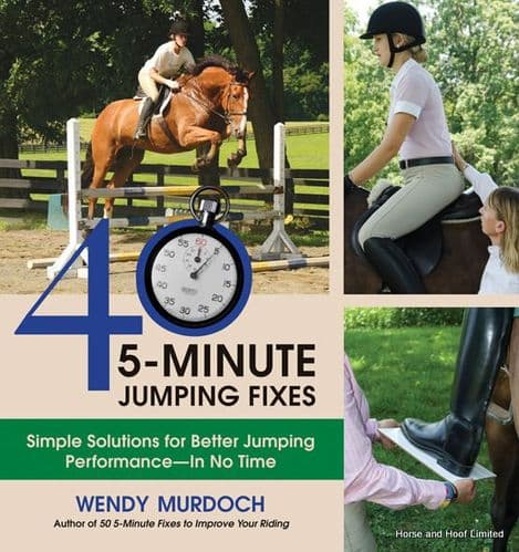 Eventing And Cross Country