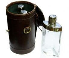 Flasks,Bottles & Cup Sets