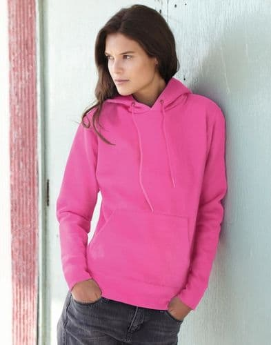 Hoodies, Fleece and Baselayers