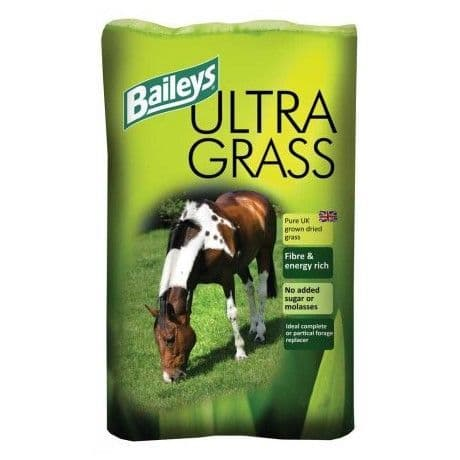 Horse Feed Chaffs And Fibres
