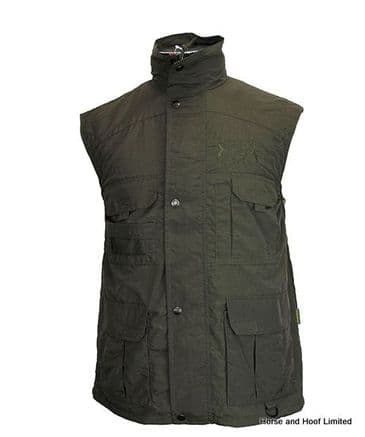 Hunter Outdoor Travel Waist Coat