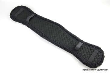 HyCOMFORT Girth Cover