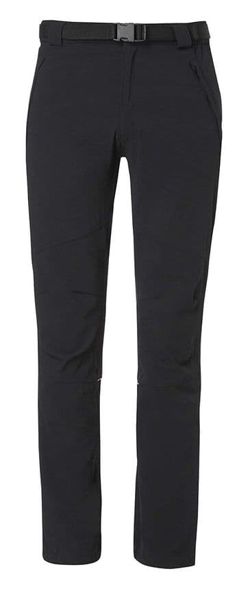 Keela  Roadrunner Trousers - Black
