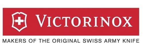 Knives by Victorinox
