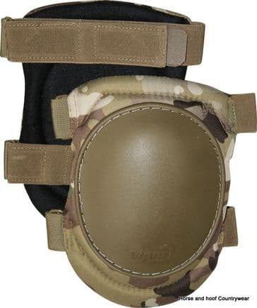 Protection Pads
